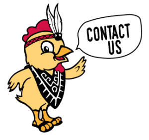 contact-chicken