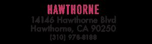 HAWTHORNE-01